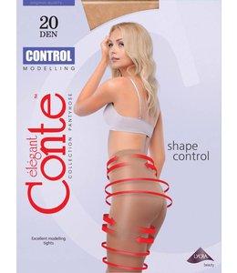 Conte Control 20