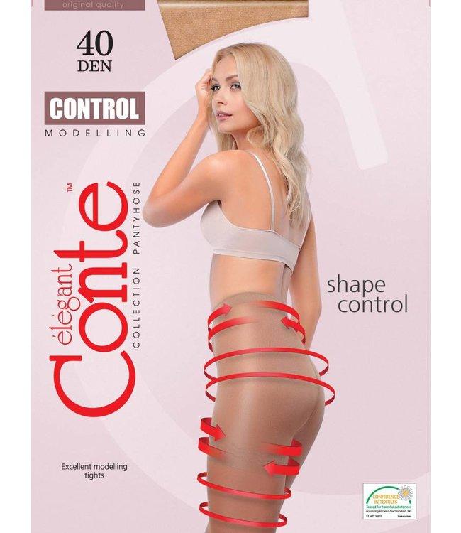 Conte Control 40