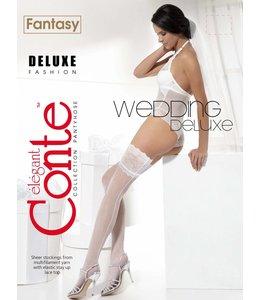 Conte Deluxe