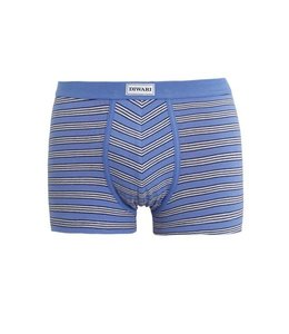 Diwari Boxers MSH 410 Blue
