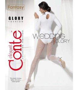 Conte Glory panty