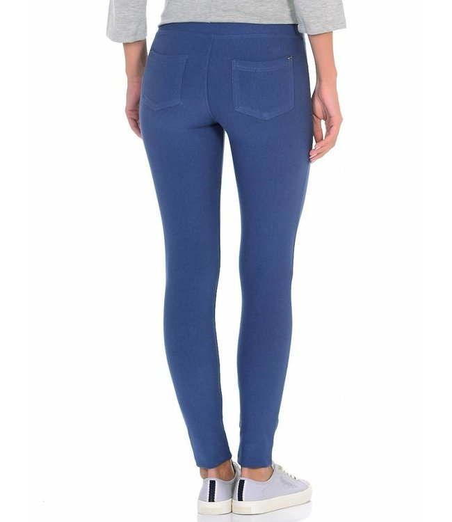 Conte Adrianna jeggings