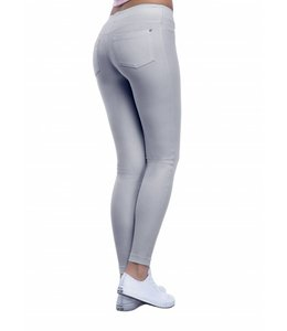 Conte Romi jeggings