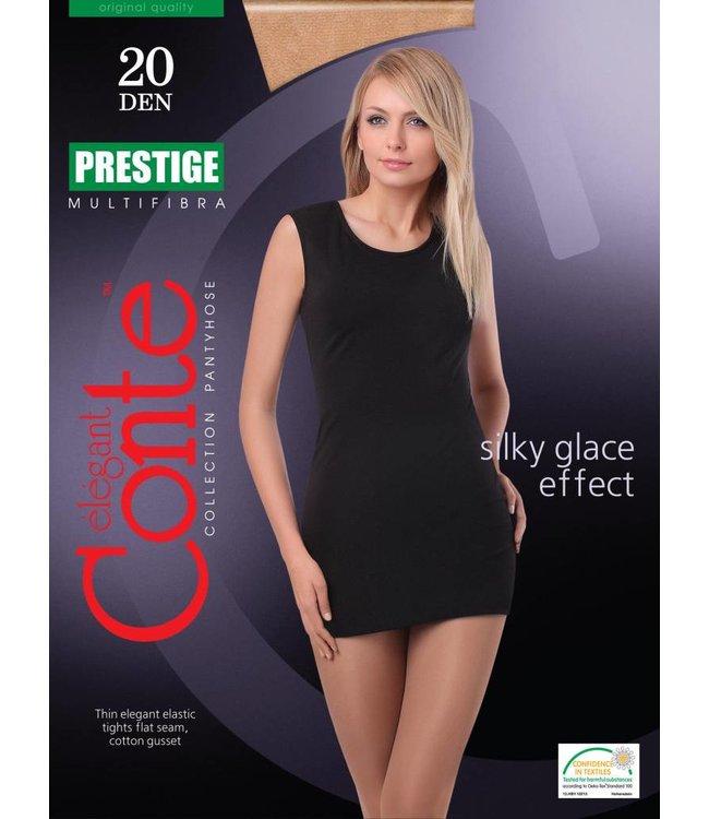 Conte Prestige 20 denier panty