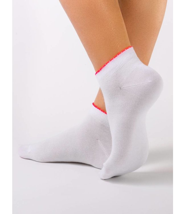 Conte Active ladies's sneaker socks