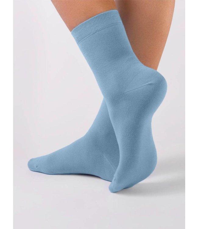 Conte Micromodal socks