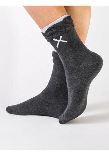 Comfort - lace bows