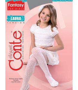 Conte Kids LAURA