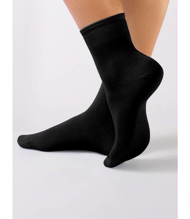 Conte Bamboo women's socks