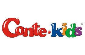 Conte Kids