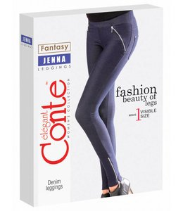 Conte Jenna jeggings