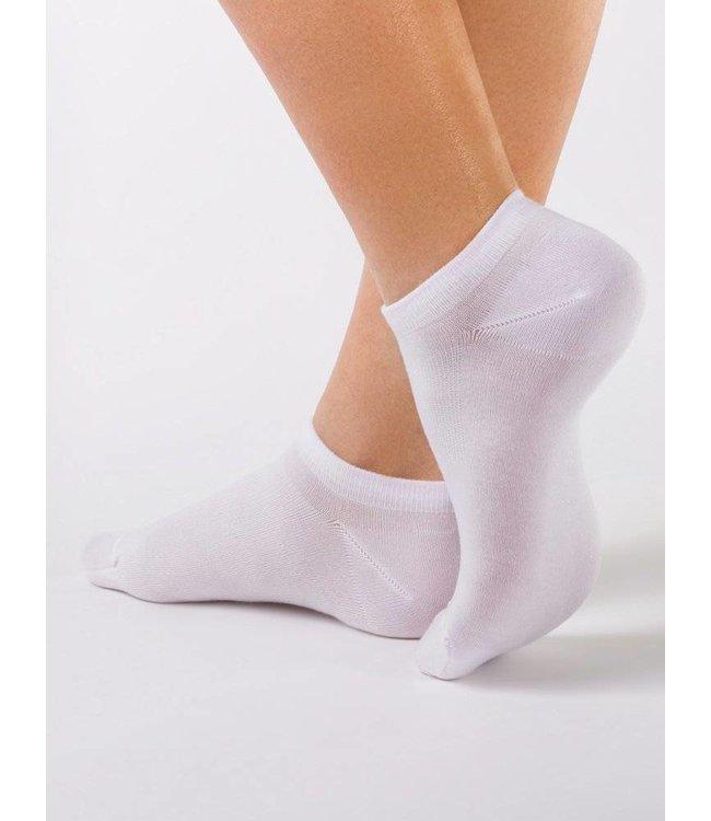 Conte Active ladies's sneaker socks