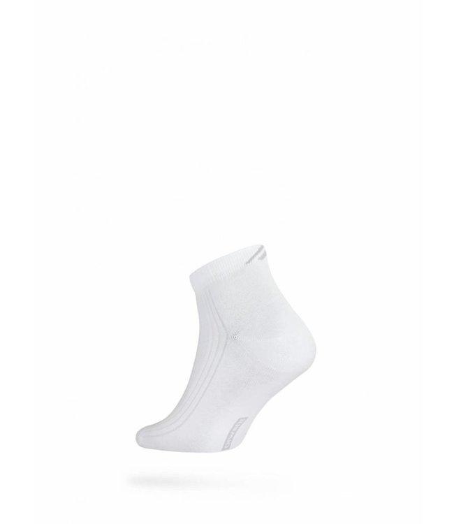 Diwari Active men's sneaker socks