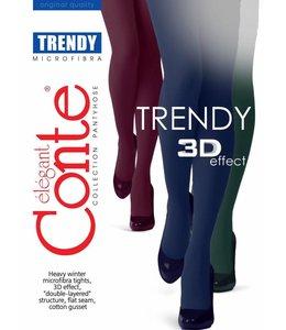 Conte Trendy