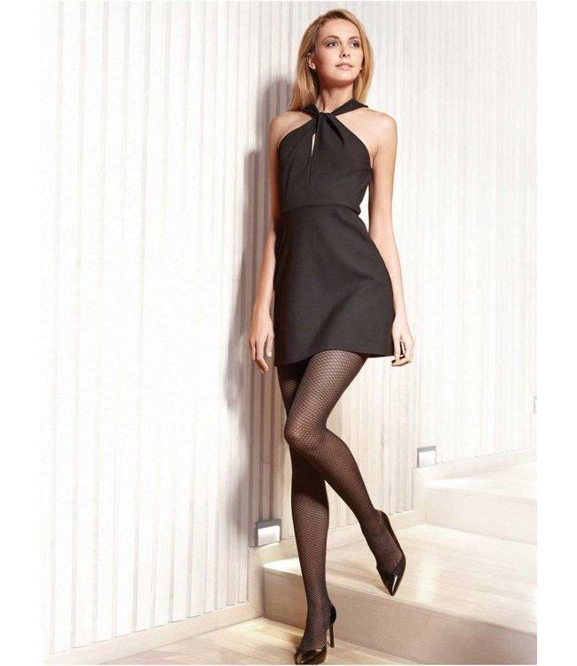 Conte Breeze 50 den fashion tights
