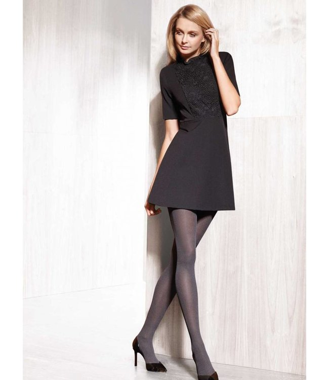 Conte Ofelia 60 den dense winter tights