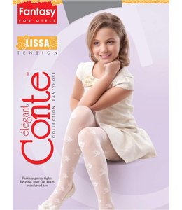 Conte Kids Lissa
