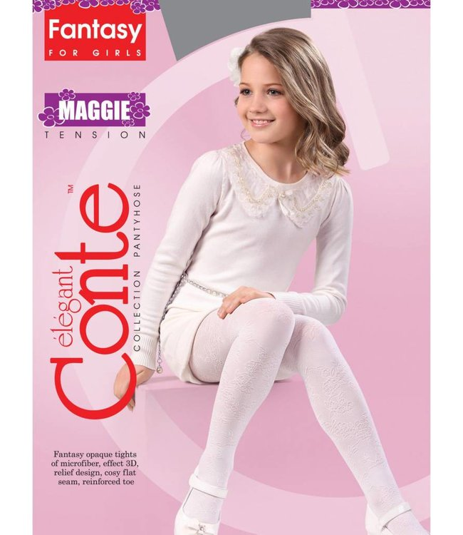 Conte Kids Maggie