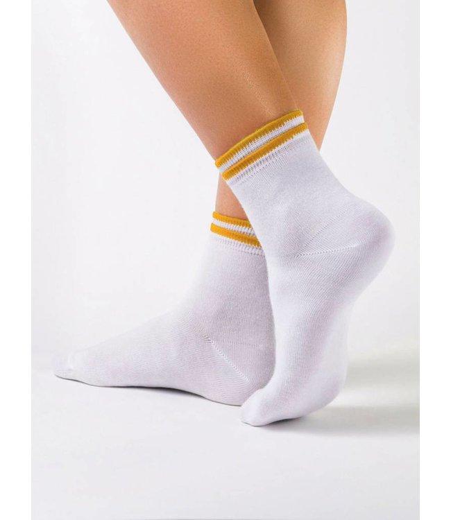 Conte Classic - Elastic top ladies' socks