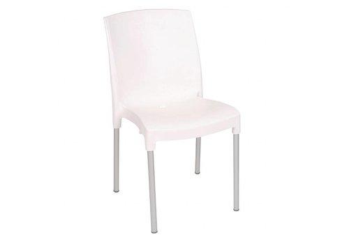 Stoel Rotan Wit : Horeca stoelen indoor horeca meubilair horeca deluxe