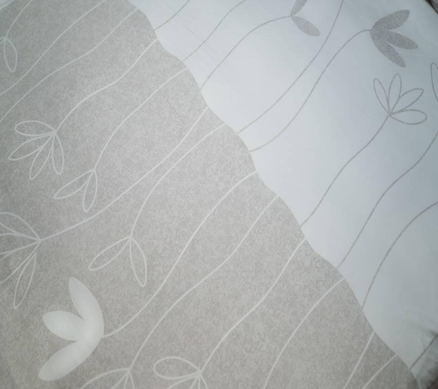 Sofiben Collection dekbedovertrek Bluma 140x200