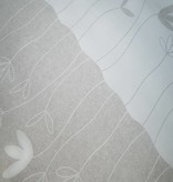 Sofiben Collection dekbedovertrek Bluma 260x220