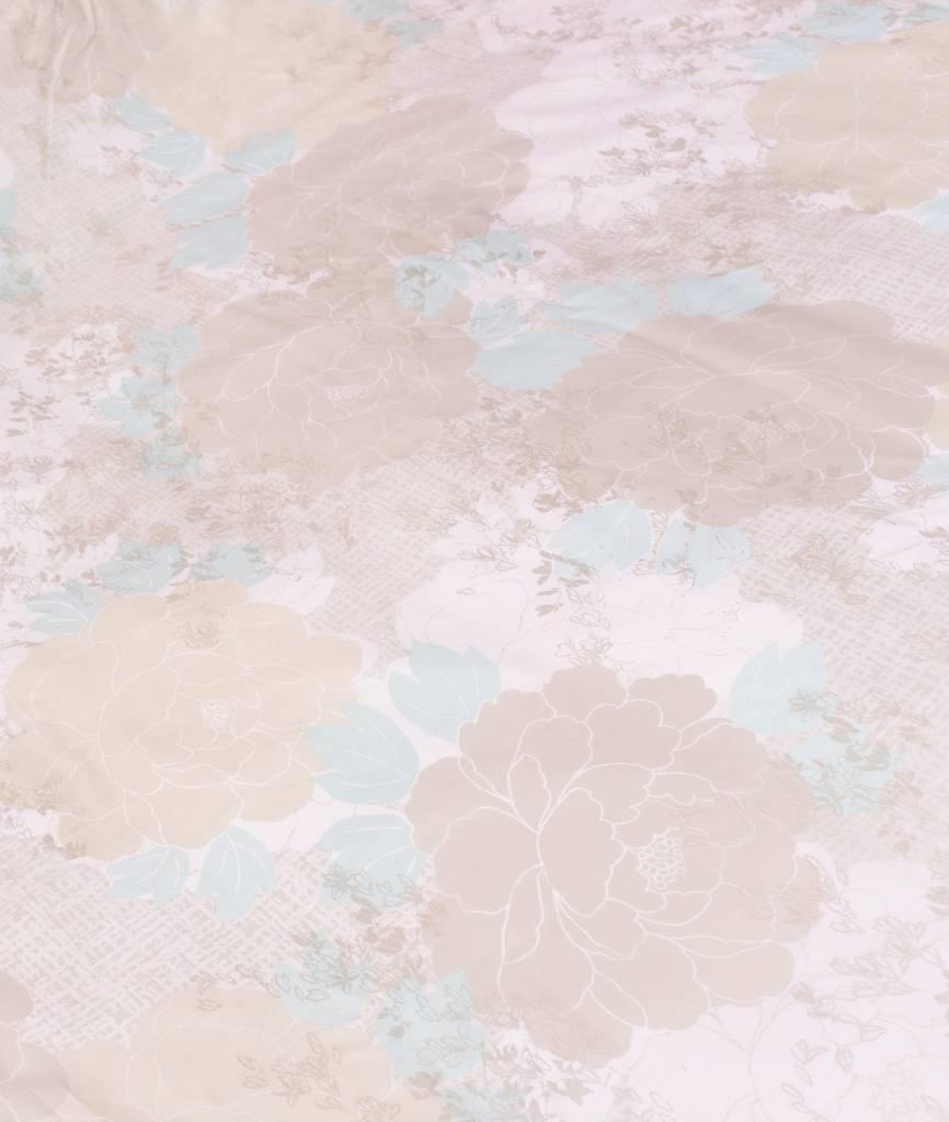 Sofiben Collection Dekbedovertrek Rosalina 140x220