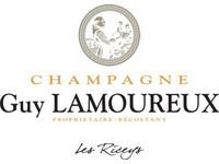 Guy Lamoureux
