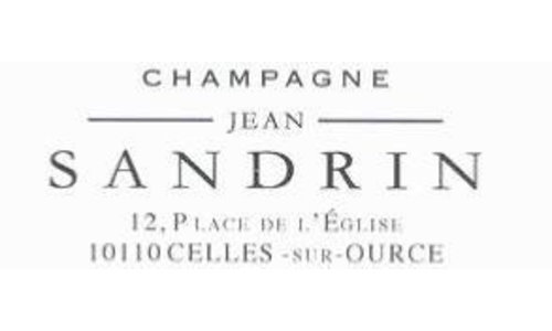 Jean Sandrin