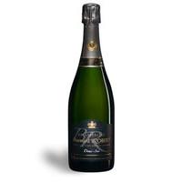 Champagne Bernard Robert Demi-sec 75cl