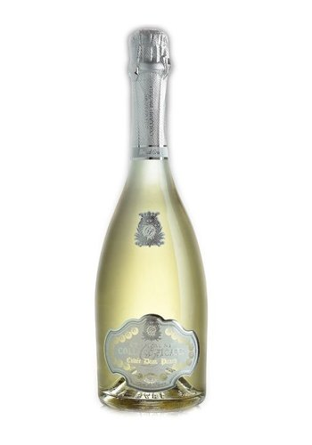 Champagne Collard - Picard Cuvée Dom. Picard Collard Picard