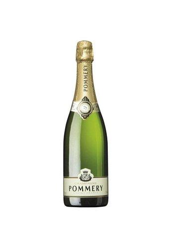 Champagne Pommery Pommery Dry Elixir
