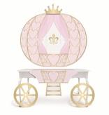 Jollyjoy PRINCESS KINGDOM TABLE PROP KIT