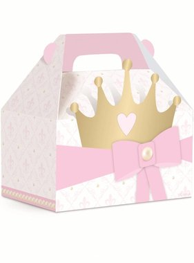 Jollyjoy PRINCESS KINGDOM GIFT BOX