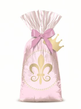 Jollyjoy PRINCESS KINGDOM PARTY BAGS