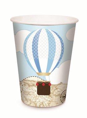 Jollyjoy EXPLORER PAPER CUPS