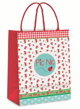 Jollyjoy PICNIC LAMINATED BAG