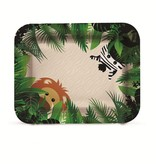 Jollyjoy SAFARI LAMINATED TRAY