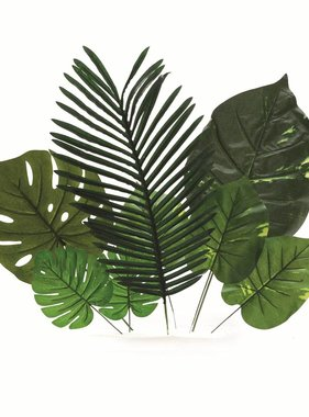 Jollyjoy SAFARI DECORATIVE FOLIAGE