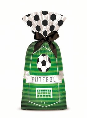 Jollyjoy FOOTBALL SURPRISE BAGS