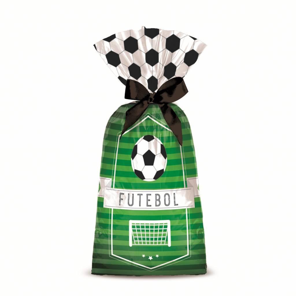 Jollyjoy FOOTBALL SURPRISE BAGS