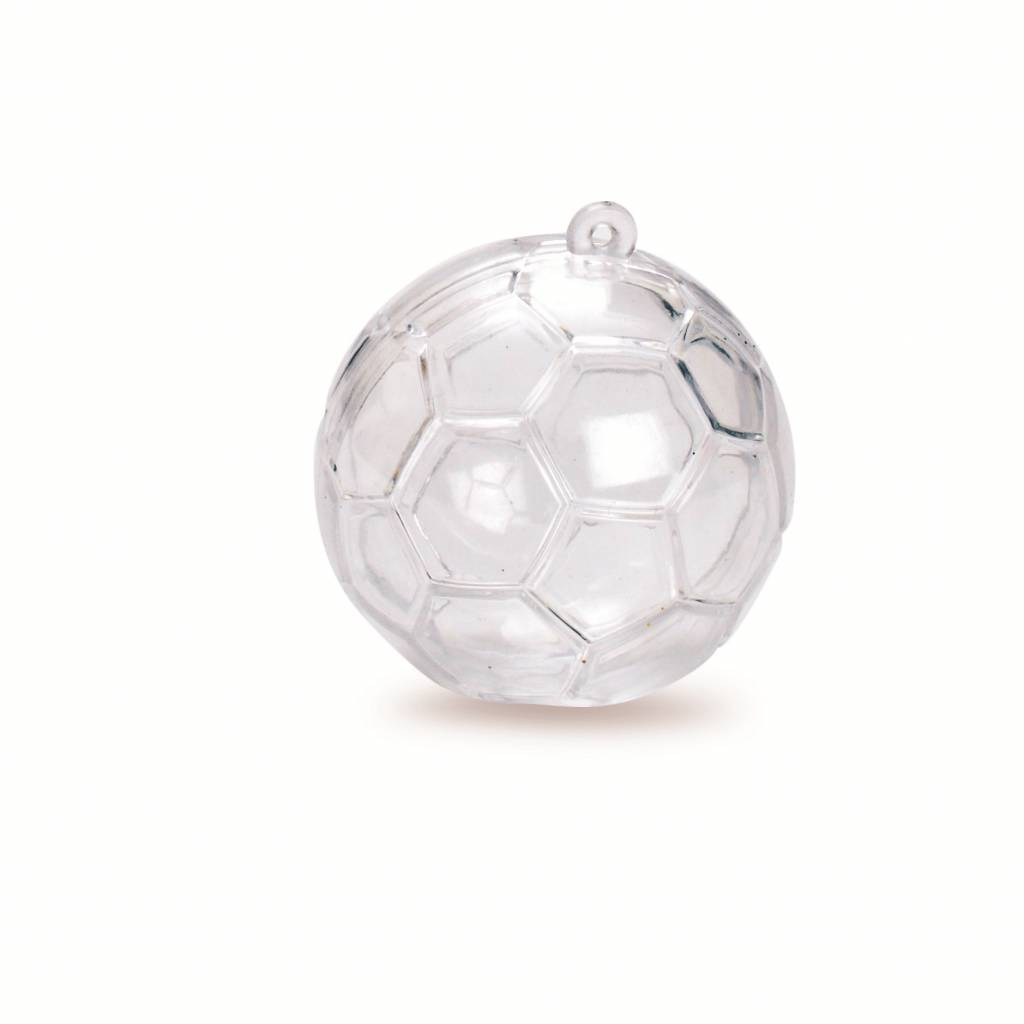 Jollyjoy CLEAR FOOTBALL