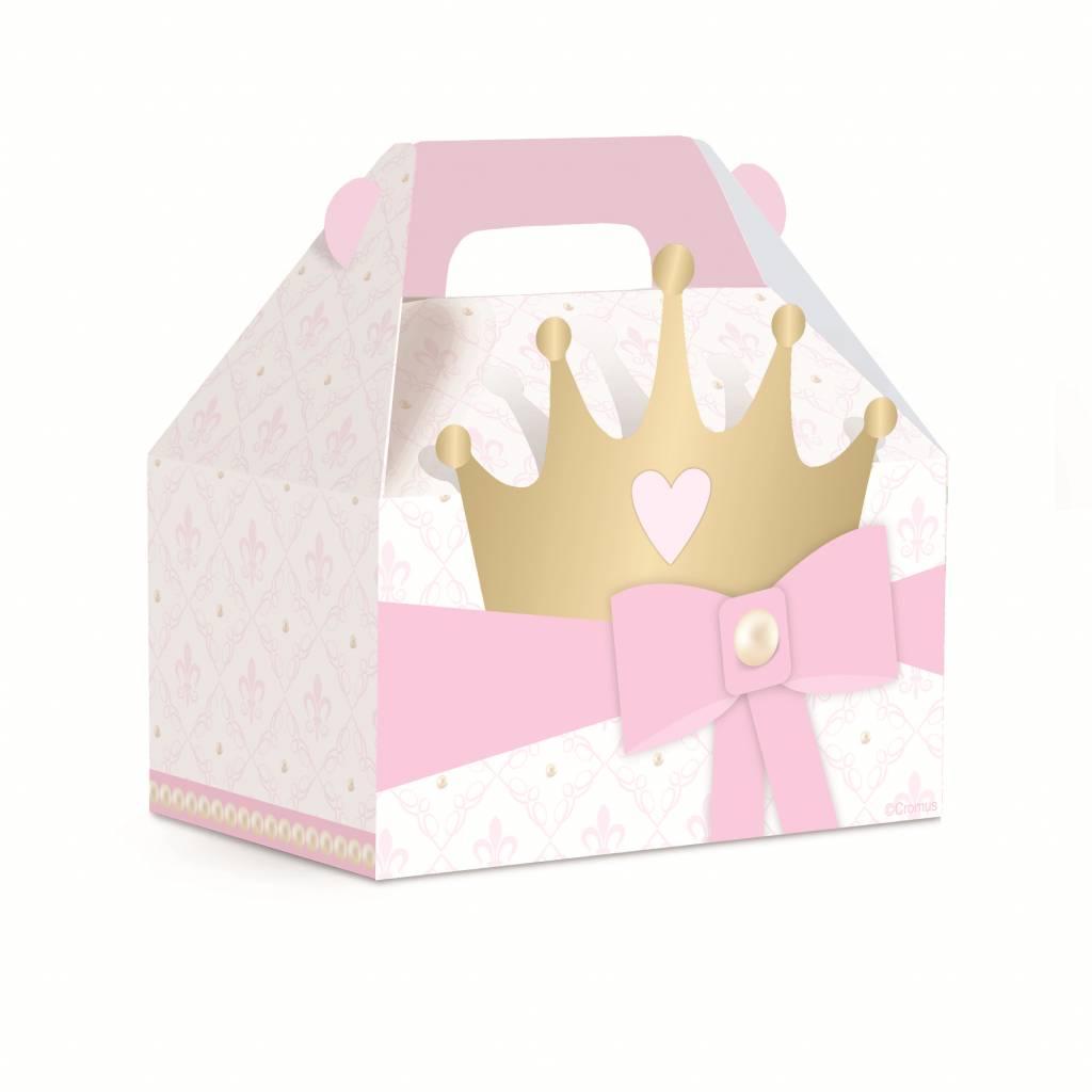Jollyjoy PRINCESS KINGDOM PREMIUM KIT