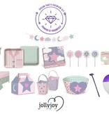 Jollyjoy DREAM PARTY PREMIUM KIT