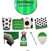 Jollyjoy FOOTBALL STANDARD KIT