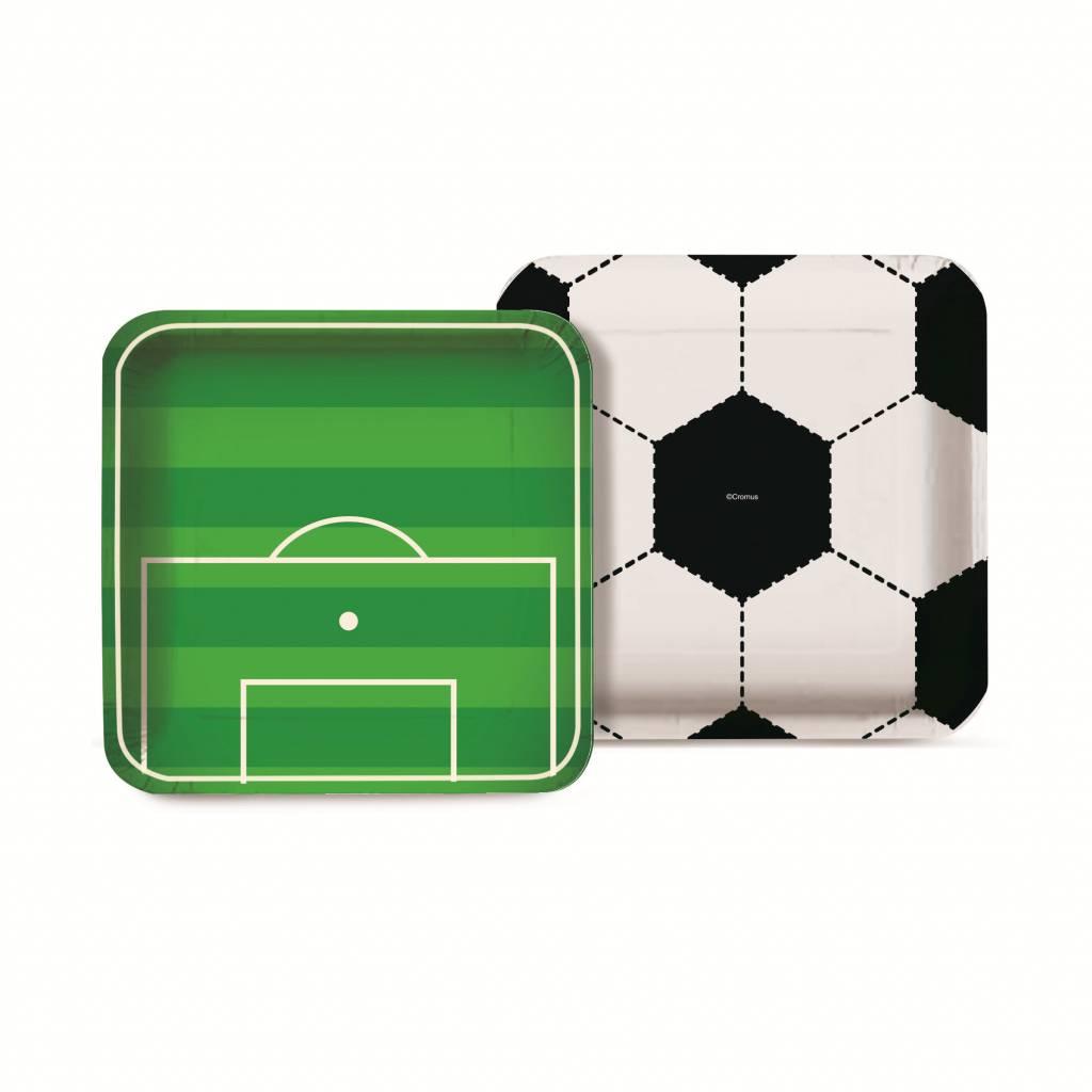 Jollyjoy FOOTBALL LUX KIT