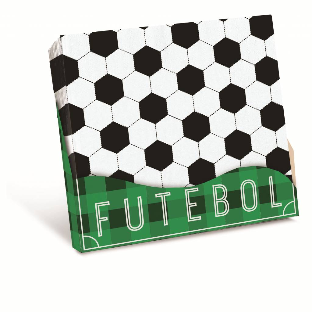 Jollyjoy FOOTBALL PREMIUM KIT