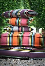 Sunbrella Stripe