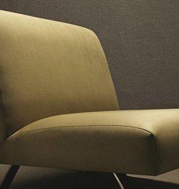 Kirkby Design Dakota Suede K5018