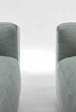 Kirkby Design Grade Crib 5 K5147